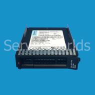 """IBM 00YC396 480GB 6GBPS SATA 2.5"""" SSD"""