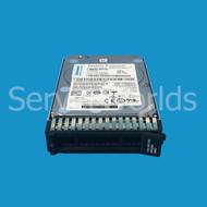 """IBM 00WG686 300GB 10K 12GHPS SAS 2.5"""" HDD"""