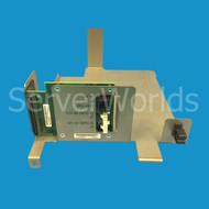 IBM 23R7988 LTO Fibre Channel Mounting Kit 23R7987