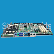 HP 413984-001 System board ML350 G5 395566-001 ***NEW***
