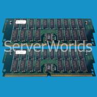 Sun X7002A 64MB (2x32MB) Memory Kit