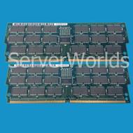 Sun X7003A 128MB Memory Kit (2x64MB)