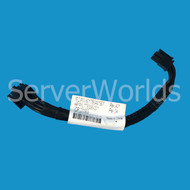 HP 776386-001 rear backplane power cable DL380 Gen9