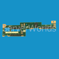 HP 686570-001 | DL380p 12bay LFF cage assembly | 670944-001