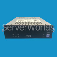 IBM 19P4898 VXA2 80/160GB Internal Tape Drive