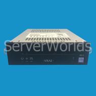 IBM 19P4898 VXA2 80/160GB Internal Tape Drive