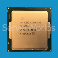Intel SR2L6 i5-6500 QC 3.20Ghz 6MB 8GTs Processor