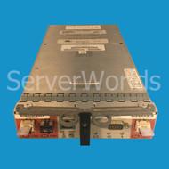 IBM 24P8206 DS4300 FastT 600 FC Controller 24P8205