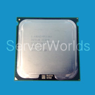 Intel SL9RZ Xeon DC 5110 1.60GHz 4MB Processor