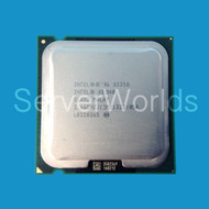 Intel SLAX2 Xeon QC X3350 2.66GHz 12MB Processor SLB8Y