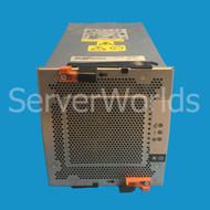 IBM 46C8871 DS5100 525W Power Supply w/Fan
