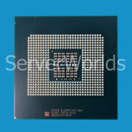 Intel SLA69 Xeon QC E7320 2.13GHz 4MB Processor