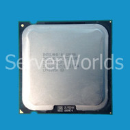 Intel SLB6B Core 2 Quad Q9400 2.66GHz 6MB Processor