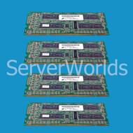 Sun X7050A 512MB (4x128) Memory Kit (5014489)