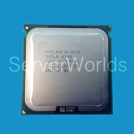Intel SLANP Xeon QC X5460 3.16GHz 12MB Processor