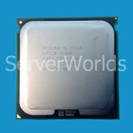 Intel SLBBJ Xeon QC E5440 2.83GHz 12MB Processor SLANS
