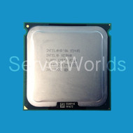 Intel SLAP2 Xeon QC E5405 2.00GHz 12MB Processor