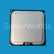 Intel SL96B Xeon DC X5063 3.20GHz 2MB Processor