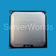 Intel SLANG Xeon DC E5205 1.86GHz 6MB Processor