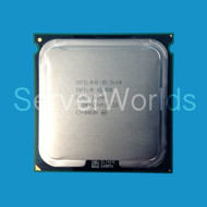 Intel SLAG9 Xeon DC X5160 3.00GHz 4MB Processor SL9RT, SLABS