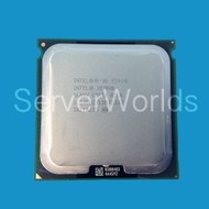 Intel SLANV Xeon QC E5420 2.50GHz 12MB Processor
