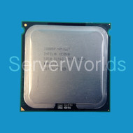 Intel SL96C Xeon DC 5050 3.00GHz 4MB Processor