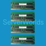 Sun X7062A 2GB Memory Kit (4X512MB) Sun Original