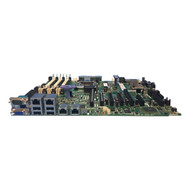 IBM 00AK852 x3300 M4 System Board