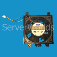 IBM 00D2824 x3300 M4 Rear System Fan 94Y7825