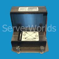 IBM 00D9085 x3300 M4 Heatsink 00W2293