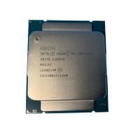 Intel SR1Y6 10C Xeon E5-2687W V3 3.1Ghz 25MB 9.6GTs Processor