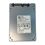 """Dell HN71H 512GB 6GBPS 2.5"""" Solid State Drive LCT-512L9S"""