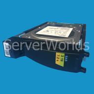"EMC 005049651 3TB SAS 7.2K 3.5"" Drive 118032815-02"