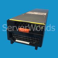 EMC 071-000-548 Power Supply Module SG9012-710G