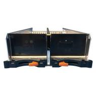 EMC 110-113-872B-01 Storage Processor Board w/24GB