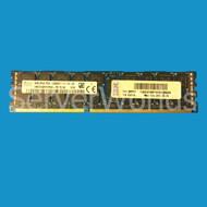 IBM 90Y3111 8GB 2Rx4 PC3-12800 DDR3 Memory Module 47J0169