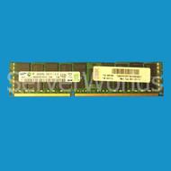 IBM 49Y1565 16GB 2Rx4 PC3L-10600 DDR3 Memory Module 47J0170