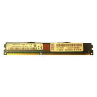IBM 90Y3159 16GB 2RX4 PC3-12800R VLP DDR3 Memory Module 47J0167