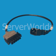 EMC 038-003-719 CX4 Power Cable