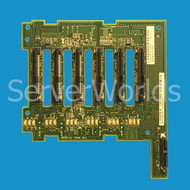 Sun/Oracle 511-1246 X4470M2/T5-/T4-2 6-Slot Disk Backplane