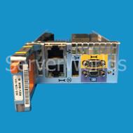 EMC 303-129-101 Management Module