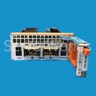 EMC 303-186-100A 3Gb SRIO V3 Module