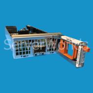 EMC 303-086-101 VMAX 4GB Module