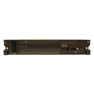 Refurbished IBM V7000 Unified System Storage Enclosure 2073-700