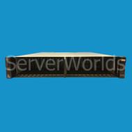 Refurbished IBM V7000 Storewize 24Bay SFF Expansion Enclosure 2076-224