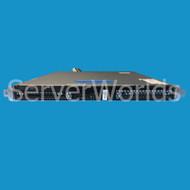 EMC 090-000-218 VMAX 1U Server