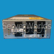 EMC 078-000-050 2200W Standby Power Supply 100-809-008