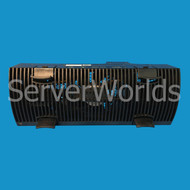 Dell 4767C Powervault 630F 3 Fan Assembly