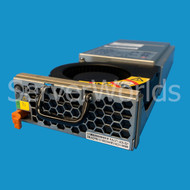 EMC 071-000-521 400W VMAX Power Supply K839H