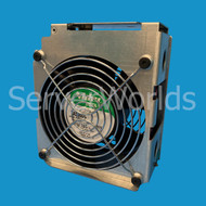 Dell 634XJ Poweredge 7150 System Fan TA500DC